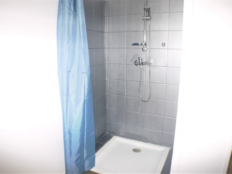 Sale apartment Marseille 3ème 149500€ - Picture 8