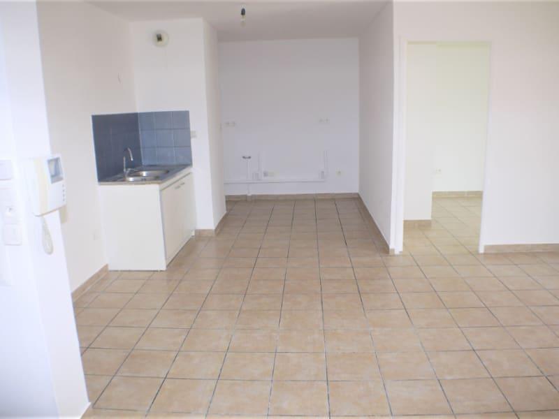 Sale apartment Marseille 3ème 149500€ - Picture 9