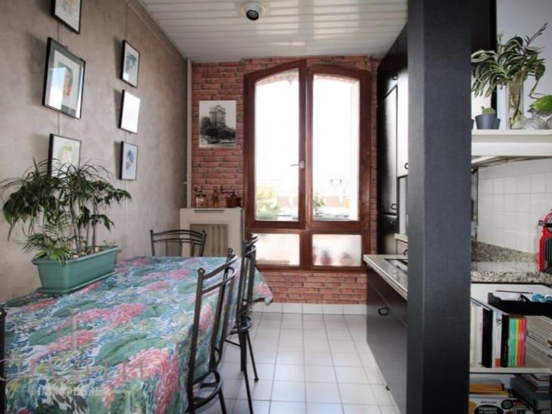 Sale apartment Vincennes 765000€ - Picture 3