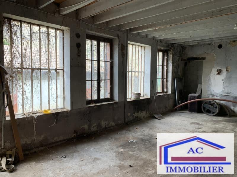 Vente maison / villa Aurec sur loire 117000€ - Photo 5
