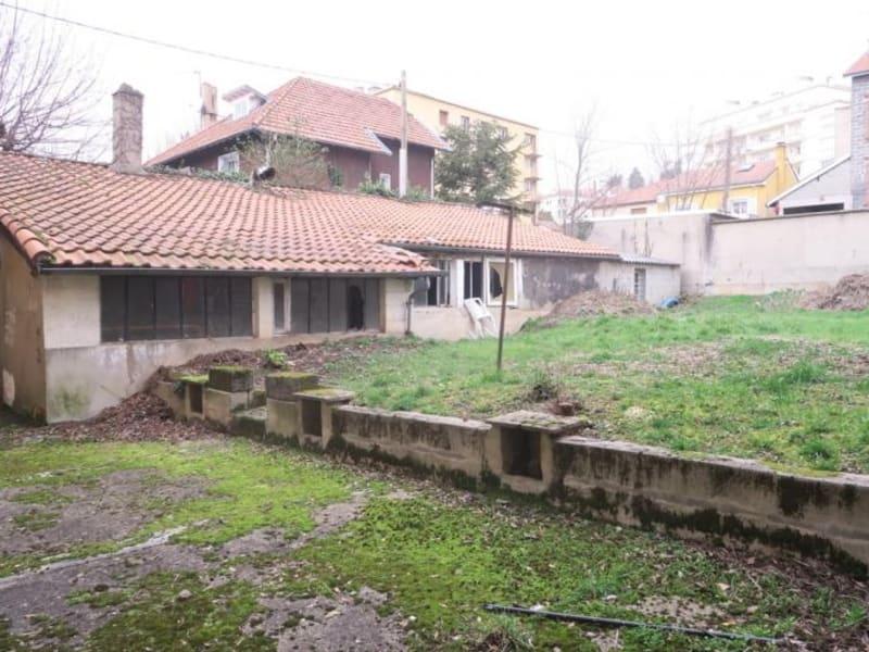 Vente maison / villa Terrenoire 57500€ - Photo 5