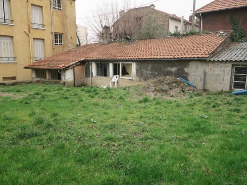 Vente maison / villa Terrenoire 57500€ - Photo 6