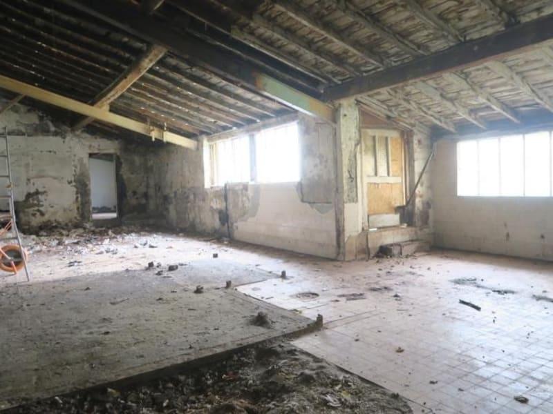 Vente maison / villa Terrenoire 57500€ - Photo 8