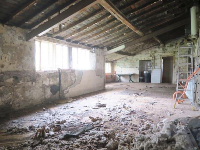 Vente maison / villa Terrenoire 57500€ - Photo 9