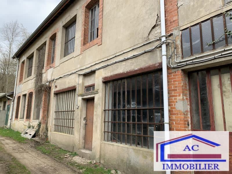 Vente maison / villa Aurec sur loire 117000€ - Photo 4