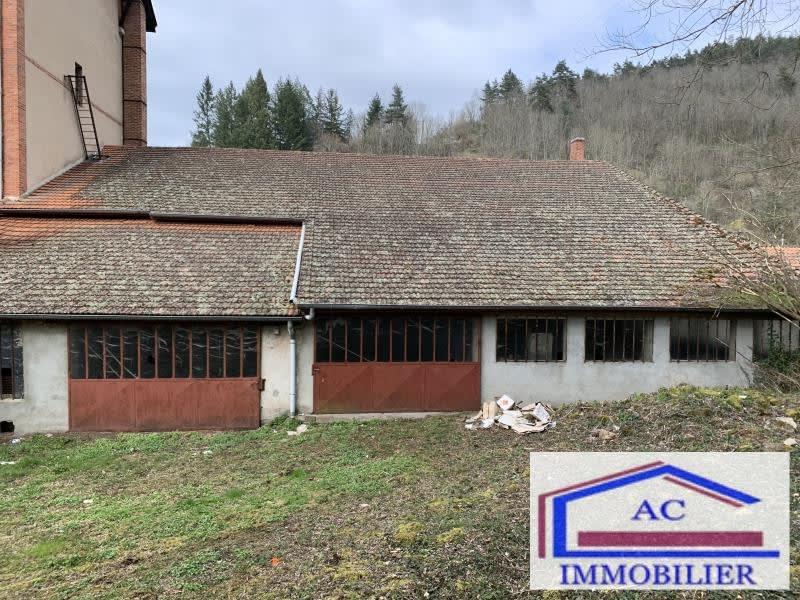 Vente maison / villa Aurec sur loire 117000€ - Photo 6