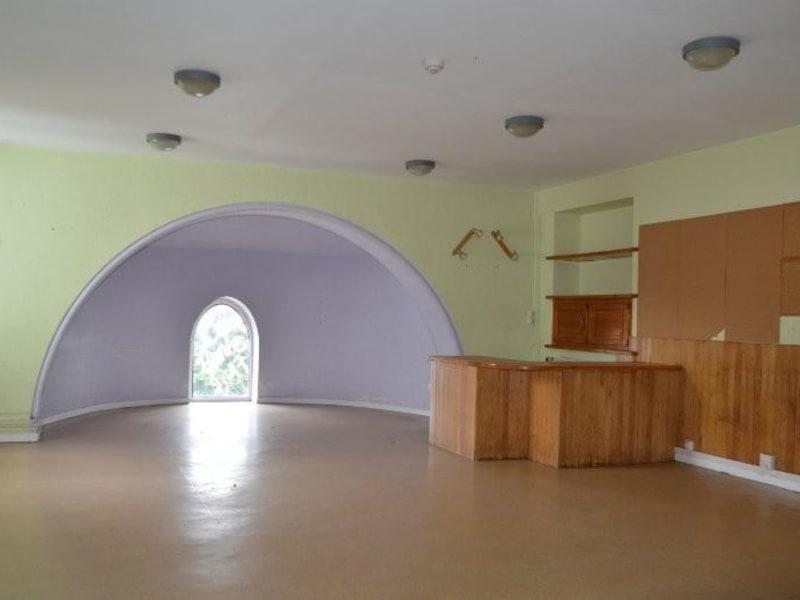 Vente maison / villa Valfleury 120000€ - Photo 5