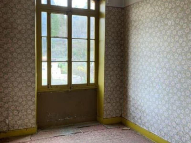 Vente immeuble Aurec sur loire 210000€ - Photo 3