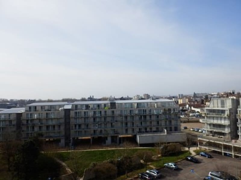 Sale apartment Chalon sur saone 55000€ - Picture 4