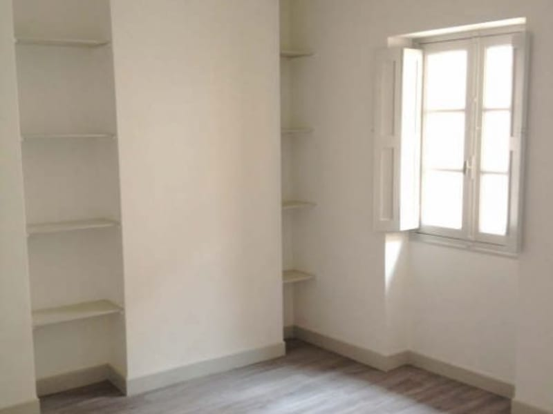 Location appartement Toulouse 404€ CC - Photo 1