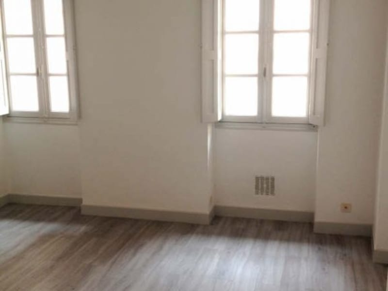 Location appartement Toulouse 404€ CC - Photo 2