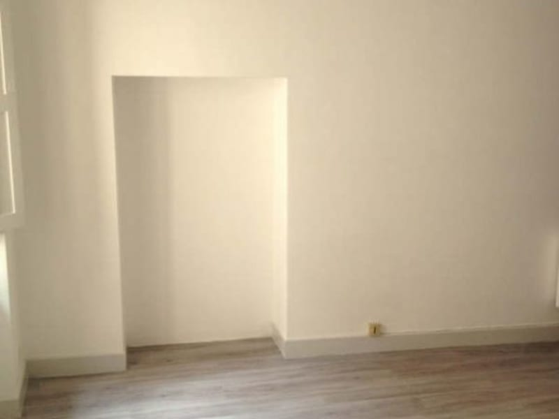 Location appartement Toulouse 404€ CC - Photo 4