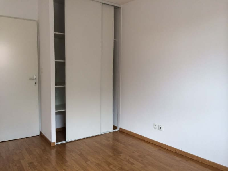 Location appartement Toulouse 670€ CC - Photo 4