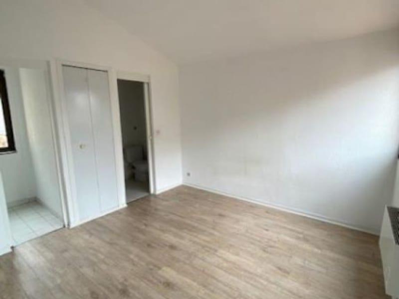 Rental apartment Toulouse 406€ CC - Picture 2