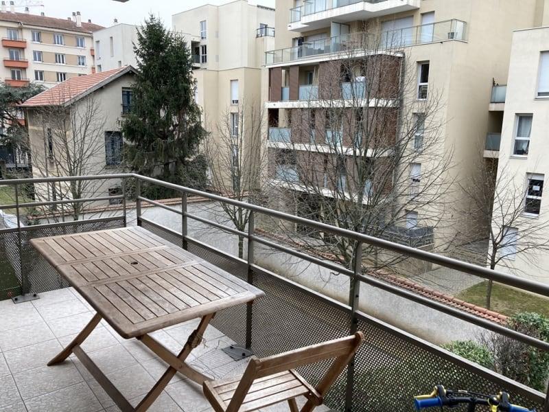 Verkauf wohnung Villeurbanne 279000€ - Fotografie 2
