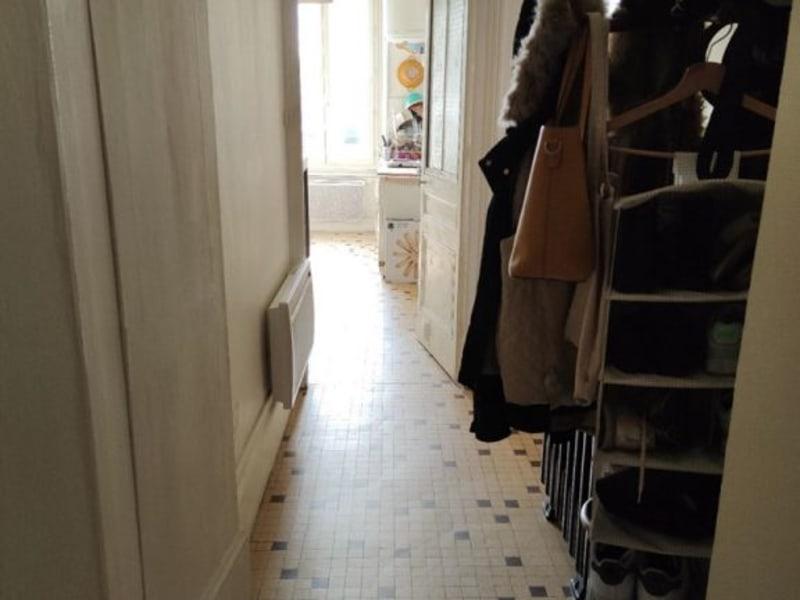 Vermietung wohnung Villeurbanne 600€ CC - Fotografie 6