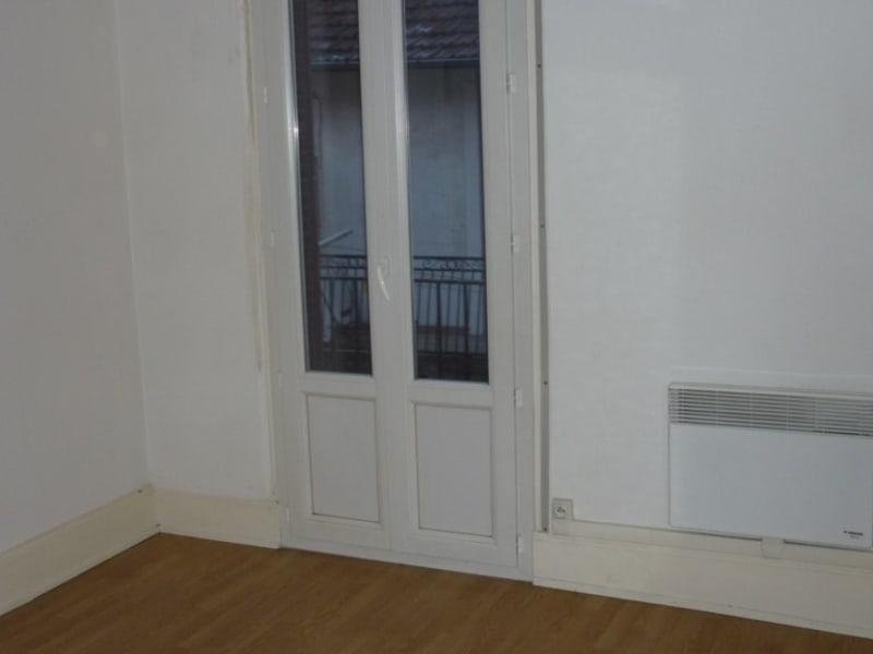 Vermietung wohnung Villeurbanne 480€ CC - Fotografie 1