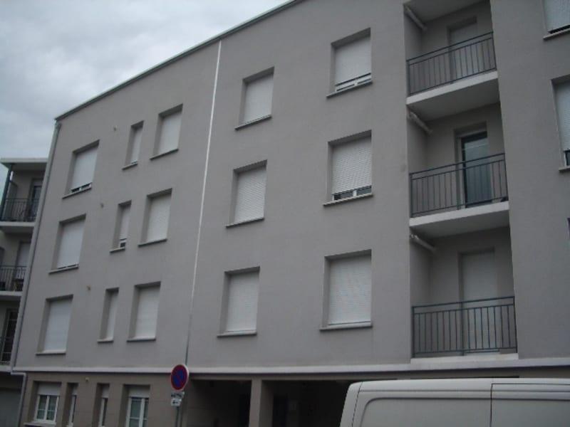 Vermietung wohnung Villeurbanne 798€ CC - Fotografie 7