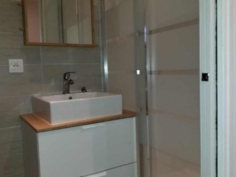 Rental apartment Toulouse 650€ CC - Picture 7