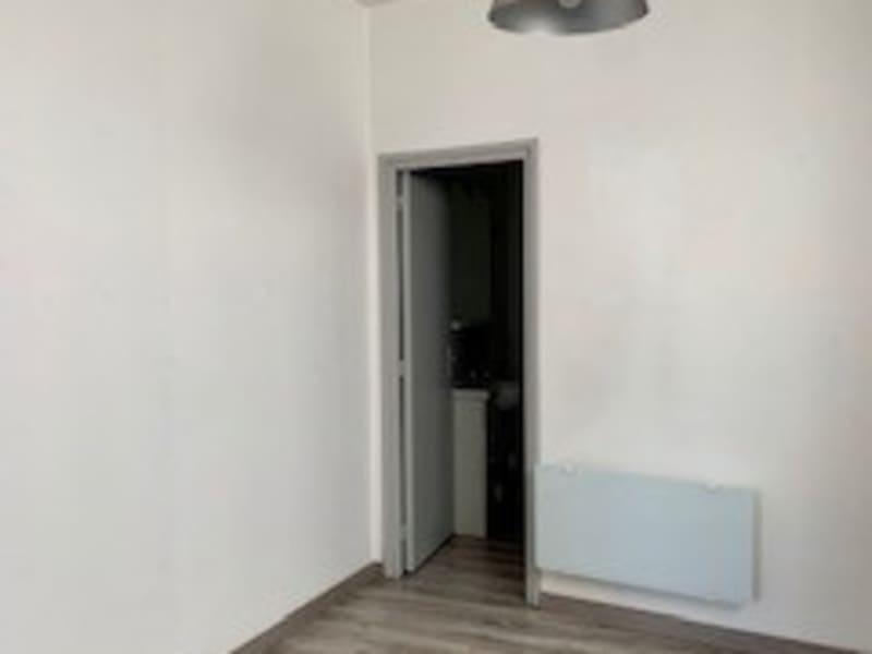 Location appartement Saint-omer 450€ CC - Photo 5
