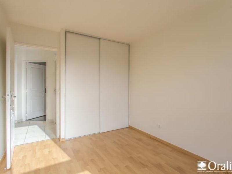 Vente appartement Grenoble 219000€ - Photo 11