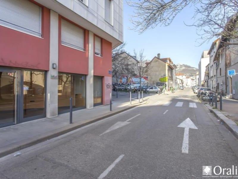 Vente appartement Grenoble 219000€ - Photo 16