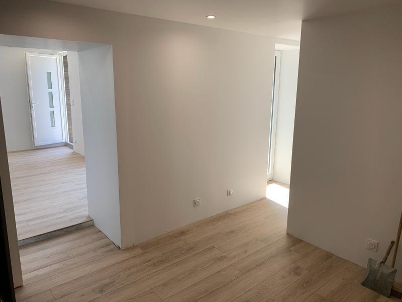 Sale house / villa Landeda 190000€ - Picture 6