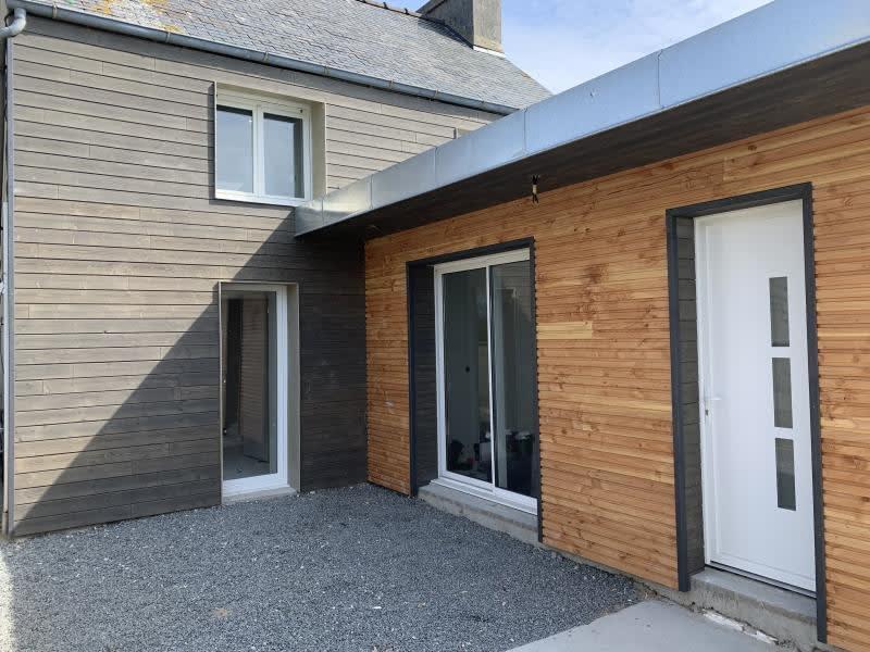 Sale house / villa Landeda 190000€ - Picture 10
