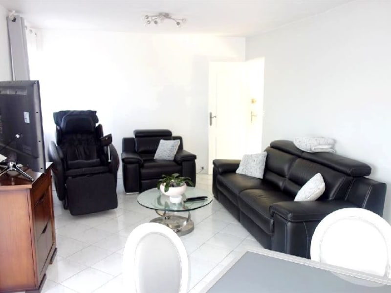Vendita casa St michel sur orge 316500€ - Fotografia 3
