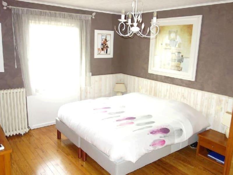 Vendita casa St michel sur orge 316500€ - Fotografia 5