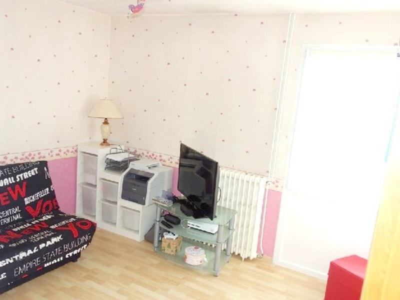 Vendita casa St michel sur orge 316500€ - Fotografia 7
