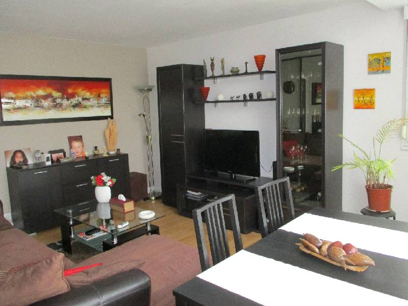 Vente appartement Limeil brevannes 299000€ - Photo 3