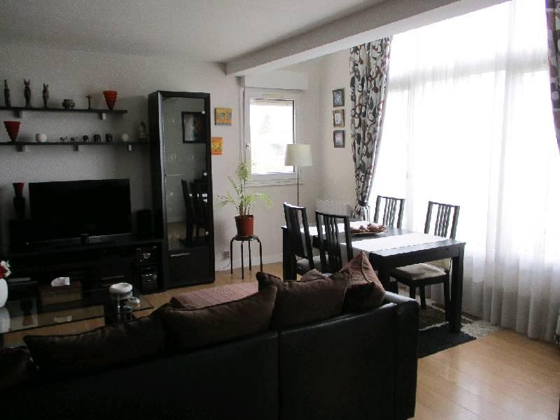 Vente appartement Limeil brevannes 299000€ - Photo 6