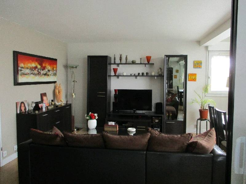 Vente appartement Limeil brevannes 299000€ - Photo 7