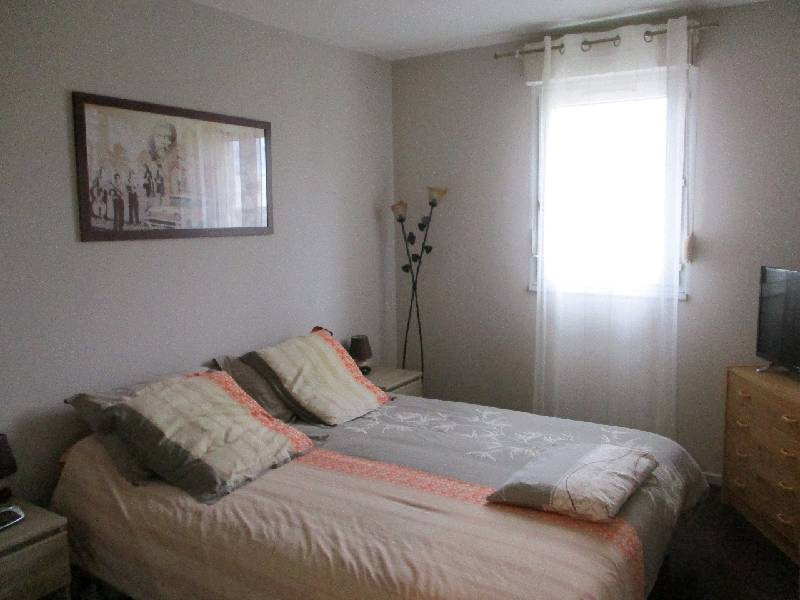 Vente appartement Limeil brevannes 299000€ - Photo 8