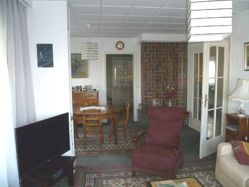 Sale house / villa Valenton 380000€ - Picture 4