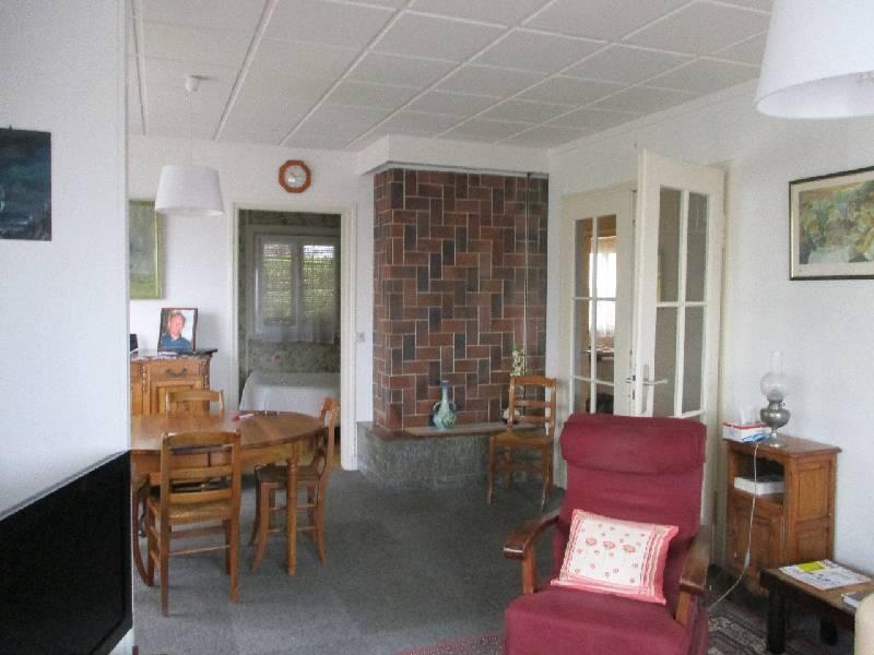 Sale house / villa Valenton 380000€ - Picture 6