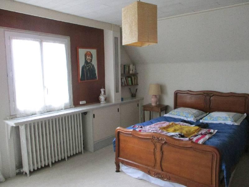Sale house / villa Valenton 380000€ - Picture 9
