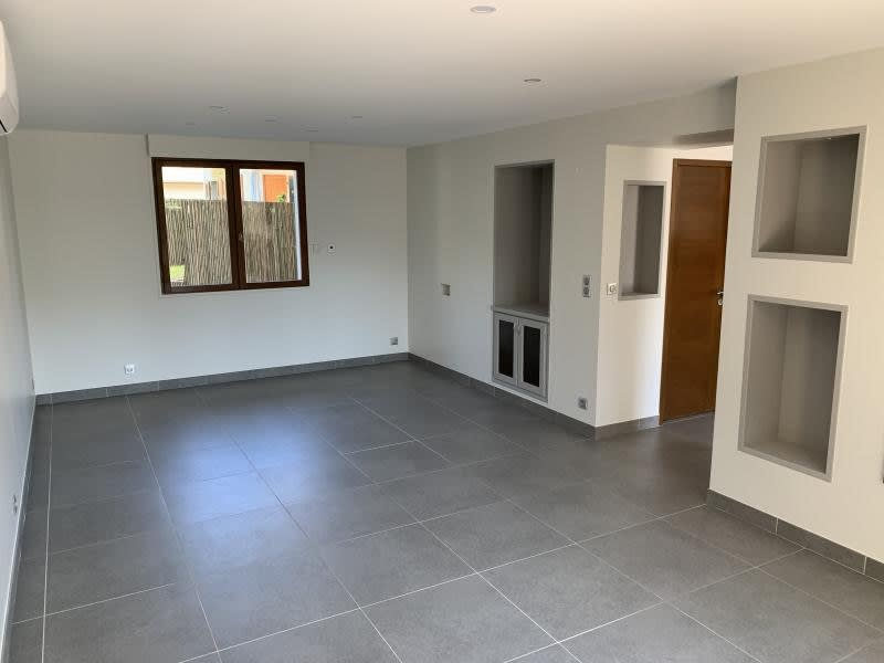 Sale apartment Chambery 385000€ - Picture 5
