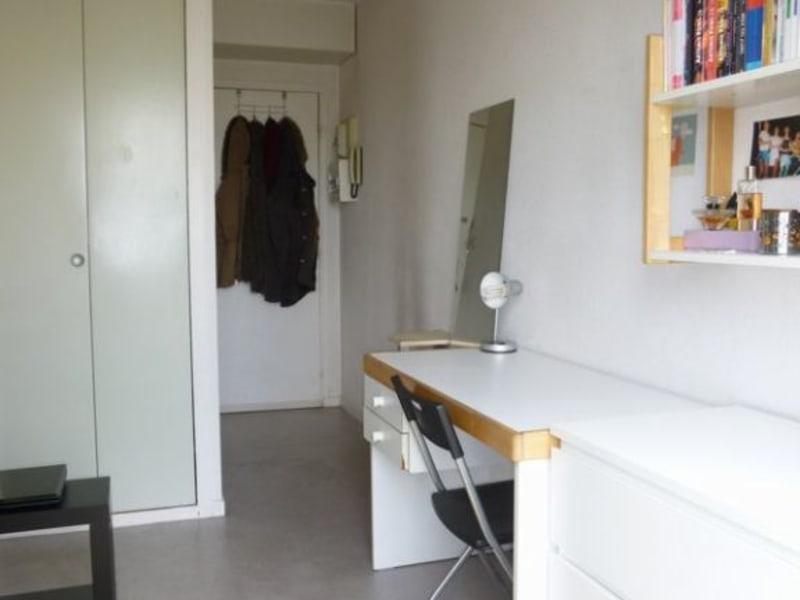 Rental apartment Caen 370€ CC - Picture 5