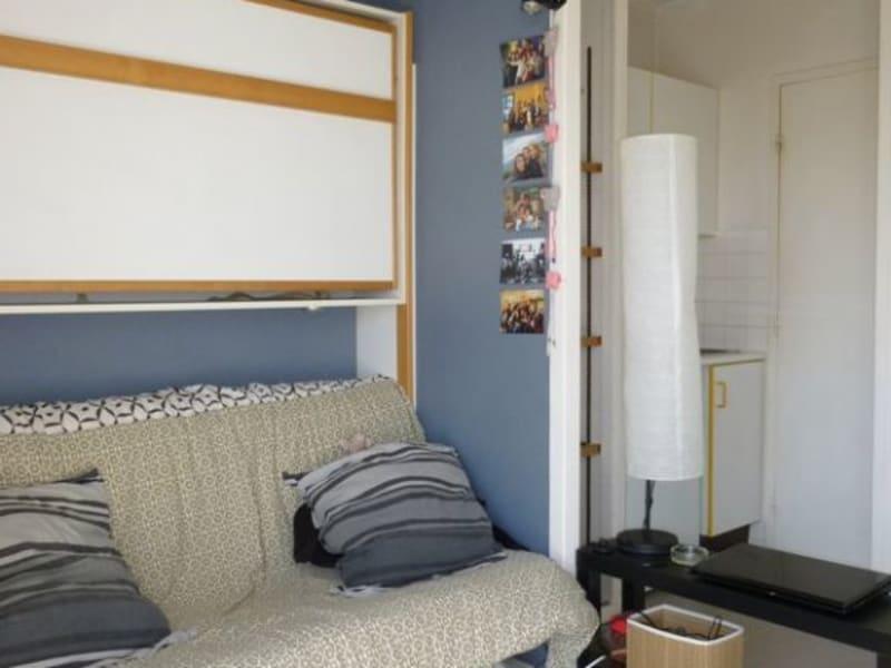Rental apartment Caen 370€ CC - Picture 6