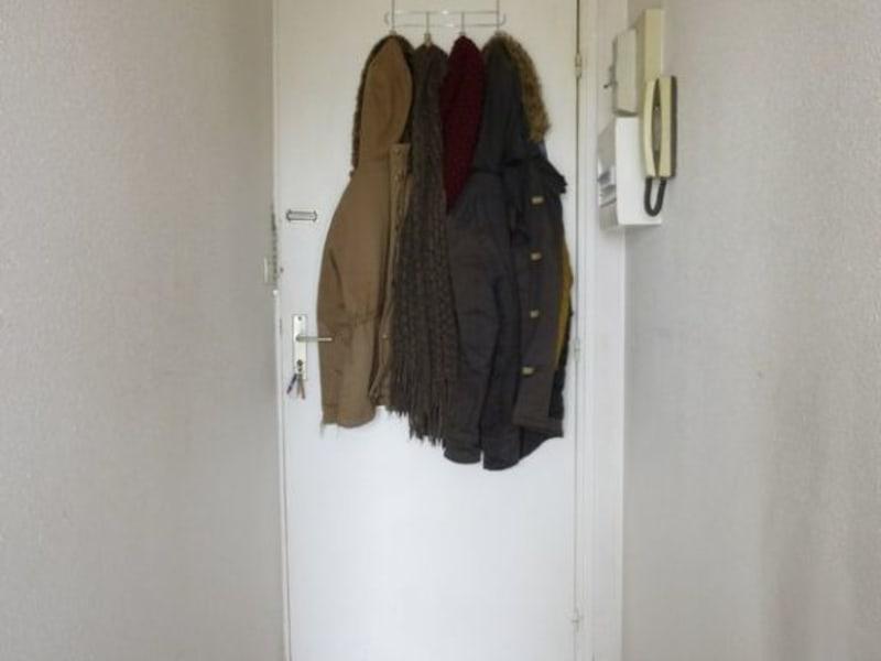 Rental apartment Caen 370€ CC - Picture 8