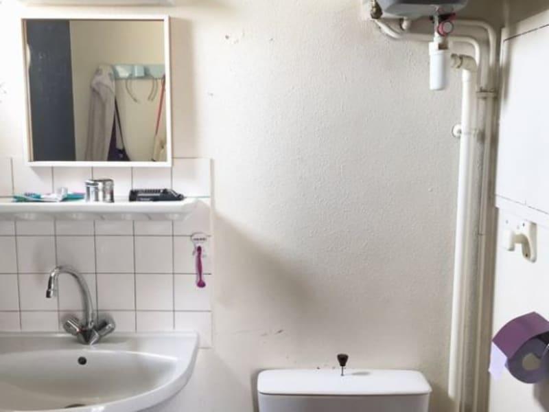 Rental apartment Caen 370€ CC - Picture 9