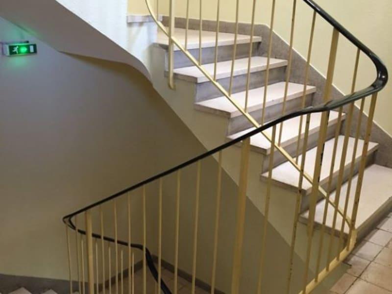 Rental apartment Caen 370€ CC - Picture 10