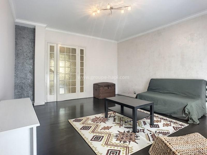 Alquiler  apartamento Grenoble 780€ CC - Fotografía 1