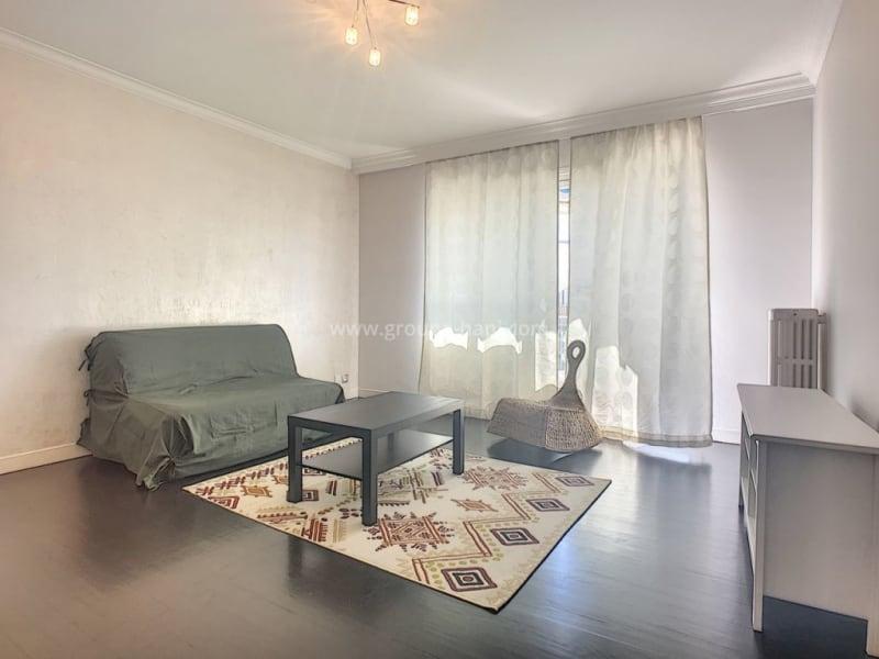 Alquiler  apartamento Grenoble 780€ CC - Fotografía 2