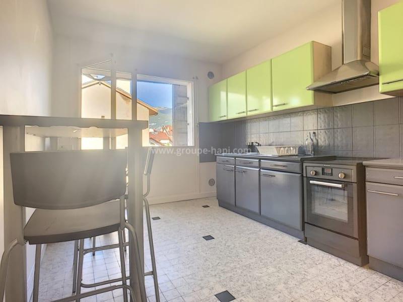 Alquiler  apartamento Grenoble 780€ CC - Fotografía 6