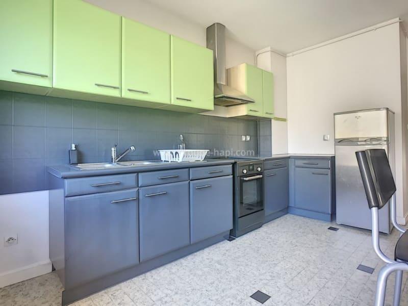 Alquiler  apartamento Grenoble 780€ CC - Fotografía 7