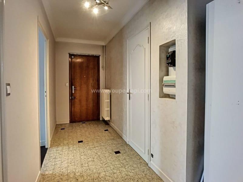 Alquiler  apartamento Grenoble 780€ CC - Fotografía 9