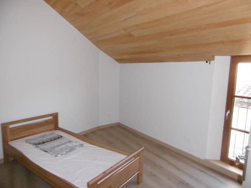 Vente maison / villa Niort 254400€ - Photo 6